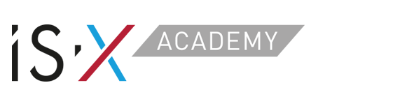 IS-X Academy